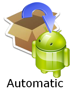 One Year Of Android Malware (Full List) – HACKMAGEDDON