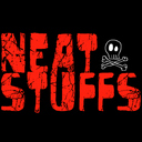 Neatstuffs