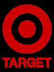 150px-Target_logo.svg