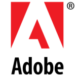 200px-Adobe_Systems_logo_and_wordmark.svg