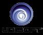 200px-Ubisoft
