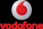 200px-Vodafone_logo.svg