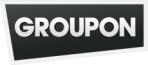230px-Groupon_logo.svg