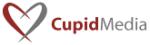 Cupid logo.gif